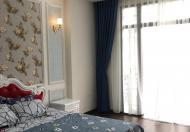 Bán căn liền kề 5 tầng vị trí Kinh Doanh tốt KDT Văn Khê-Hà Đông( full nội thất). Giá 7.5 tỷ.0986498350