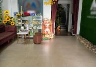 Chính chủ cần sang mặt bằng,  thích hợp làm spa,  văn phòng,  phòng khám,.. tại đường Phan Bội
