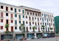 Cần Bán Nhanh Dự án Sun Grand City Nam Phú Quốc Tại TT An Thới