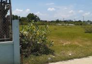 Bán 4096m2 đất thổ cư (4 sổ) phường Long Phước, Q9. Lh:0353166822.