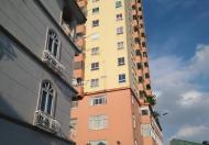 Bán căn hộ Chung cư Vinaconex Quang Trung, Hà Đông 100m2; full nội thất; Giá chỉ 1 tỷ 2
