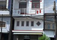 Chính Chủ cần bán nhà mặt tiền Đường Quốc Lộ 91- Tỉnh An Giang