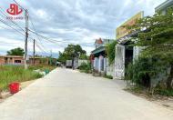 Bán đất Đường Tỉnh Lộ 10 Chiết Bi, Xã Phú Thượng, Huyện Phú Vang - LH 0972644431