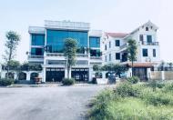 Chính chủ bán B2.2 - BT10 ô 9 dự án Thanh Hà Cienco5