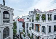 Bán nhà phố Đường Nguyễn Văn Khối, Phường 11, Quận Gò Vấp, Hồ Chí Minh