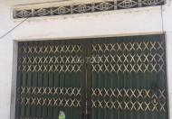 Bán Gấp Nhà Cấp Bốn , 80m2 Gần Chợ Trường Thớ Chợ Gò Bồi - Phước Hòa - Huyện Tuy Phước - Bình Định