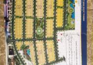 Cơ hội sở hữu những lô đất rẻ nhất cạnh Trường cấp3 (THPT) Mỹ Hào