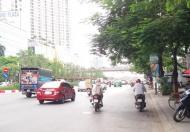 Lô đất siêu hiếm cực đẹp tại Trần Duy Hưng, Cầu Giấy 103m2; MT 8m; Ô tô tránh; Giá 19 tỷ 5
