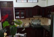 Bán Nhà Gấp Nguyễn Khang , Gần Phố , Ngõ Thông ,Nhà Đẹp , 50m x 5T Chỉ 5.8 Tỷ