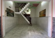 Cho thuê nhà riêng tại Đường Nguyễn Súy, Tân Phú, Hồ Chí Minh diện tích 36m2 giá 8,000,000