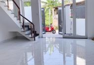 Cần bán căn nhà Vĩnh Thạnh, Nha Trang