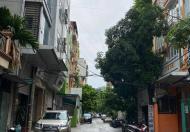 Mảnh đất vàng Nguyễn Xiển 82m2; Ô tô tải tránh; Kinh doanh đỉnh; Giá chỉ 7 tỷ 3