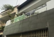 Nhà Bán Đường 2D kdc Nam Hùng Vương 60m2, 2 Tầng, 4 Tỳ, An Lạc, Bình tân