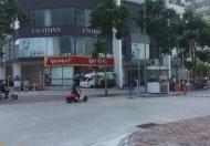 Bán 3 sàn thương mại T1 tòa nhà CC HV QUỐC PHÒNG,  575M2, 45tr/m2. LH 0969186078.