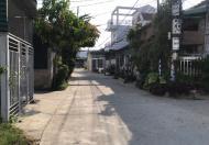 Cần bán nhà cấp 4 mặt tiền đường Gò Ngựa, Vĩnh Thạnh, Nha Trang