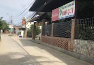 Đất Vĩnh Ngọc đường oto Nha Trang xây dựng tự do 1tỷ750