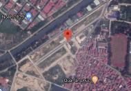 Cần chuyển nhượng 1000m2 đất có sổ (có bán lẻ) giá đầu tư tại Từ Sơn Bắc Ninh