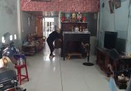 Bán nhà mặt tiền đường Nguyễn Xiễn, f trường thạnh, Quận 9.