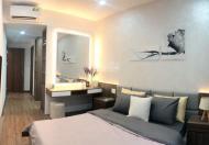 Căn hộ Minh Quốc Plaza giá 24 tr/m2 ngay Bình Dương