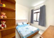 Chung Cư An Phú Cần Thơ – Căn hộ 2 phòng ngủ - 2wc