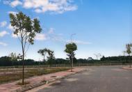 Bán đất khu đô thị Thiên Lộc – Sông Công giá trực tiếp chủ đầu tư