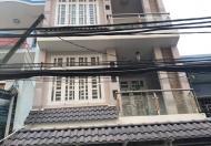 Sát VINCOM NGUYỄN XÍ - Bình Thạnh nhà như Biệt Thự 70m2(4×17) 4L HXH giá chỉ 9,9 tỷ.