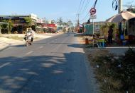 Bán lô đất đường Nguyễn Duy Trinh Bình Trưng Đông 87m2 giá 3tỷ4