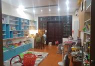 Bán nhà lô 22 Lê Hồng Phong, Đông Khê, Ngô Quyền, Hải Phòng