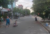 Cần Bán Đất Phước Tường 5 , Hòa Phát ,Cẩm Lệ, Đà Nẵng