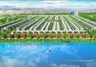 Bán đất nền khu dân cư Vạn Phát Sông Hậu chỉ 350 triệu