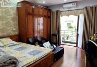 Bán Nhà đường Thái Thịnh-quận Đống Đa, PHÂN LÔ, 58m2, hơn 5 tỷ, Cực Đẹp 0987972466