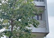 Bán nhà tại KĐT Minh Phương, TP.Việt Trì, Phú Thọ, 2,75 tỷ, 0968508328