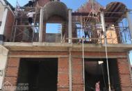 NHà mới xây phường 5 tp vĩnh long diện tích 90m2 giá 1.8 tỷ