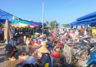 Chính chủ bán đất chợ Xuân Hiệp cho nhà đầu tư 850 triệu