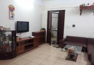 Bán căn hộ chung cư CT20 khu đô thị Việt Hưng, Long Biên S: 76 m2, 1,25 tỷ LH 0366735565