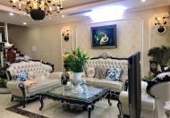 Biệt Thự Sinh Thái GAMUDA Hà Nội | Lô Góc | 120m | 3 Tầng. LH : ☎️ 0987.68.82.82