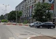 Bán liền kề Văn Phú, dãy Victoria, đường lớn, chỉ 8,5 tỷ