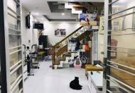 Nhà đẹp- Trương Định, 42m2, 3T, 2.75 Tỷ, Tặng hết nội thất