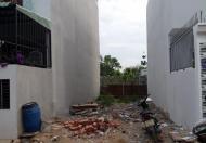 Chính chủ bán lô đất Nguyễn Duy Trinh quận 2 diện tích 87m2 giá 3tỷ4