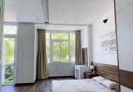 Bán nhà 3 tầng khu Euro Village ven sông Hàn, Đà nẵng, giá rẻ nhất thị trường