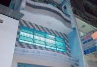 Tuyệt!!! HXH Thông, 3 tầng, 30m2, nhà mới đẹp, khu VIP Sư Vạn Hạnh, Quận 10, 3.6 tỷ