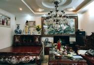 Bán Nhà Vạn Kiếp, Kinh Doanh, Ôtô Tránh 75m Mặt Tiền 6m, 7tỷ3 +84903209588