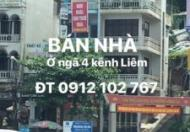 Chính chủ cần bán nhà tại Số 2, Ngã tư Kênh Liêm, TP Hạ Long, Quảng Ninh.