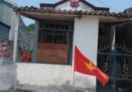 CHÍNH CHỦ CẦN BÁN GẤP NHÀ ĐẤT -Thị Trấn Mục Sơn - Thọ Xuân - Thanh Hóa