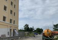 Bán đất lô 20B Lê Hồng Phong, Ngô Quyền, Hải Phòng. Giá 2,2 tỷ. Lh 0934812888