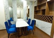 Cho thuê căn 3PN full nội thất ở Roman Plaza giá rẻ chỉ còn 14tr/tháng.Lh 0917534688