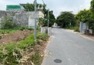 Bán lô đất tại Bạch Mai , Đồng Thái , An Dương. Giá: 1.5 tỷ