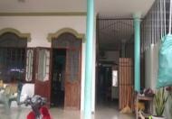 Cần bán nhà cấp 4, chính chủ đường Gò Tranh, Khu Phố 2, Xuân An, tp. Phan Thiết, Bình Thuận