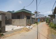 Bán nhà xã Đại Lào, Bảo Lộc, Lâm Đồng