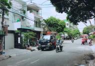Bán Nhà Mặt Tiền Nội Bộ - Phường Tân Thành ( Đường rộng 16m ) Giá 5,1 tỷ ( 4,1x7,5m )